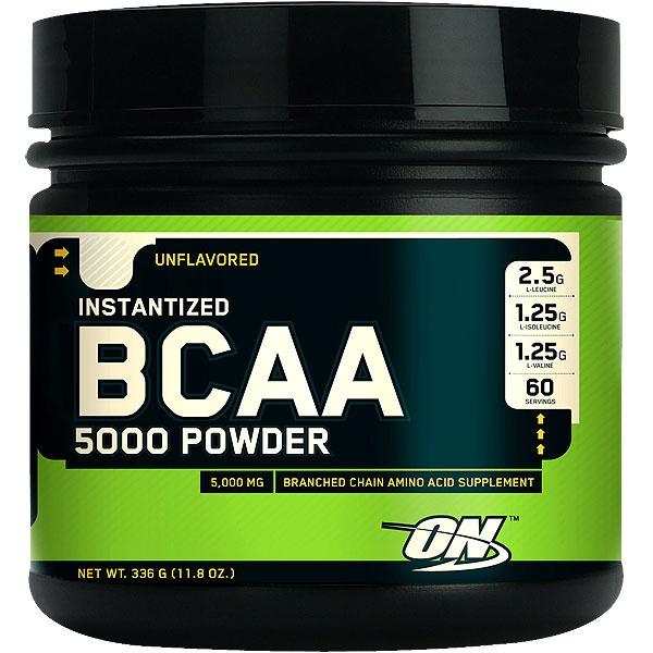 [Imagem: on-bcaa-powder-front-b1.jpg]