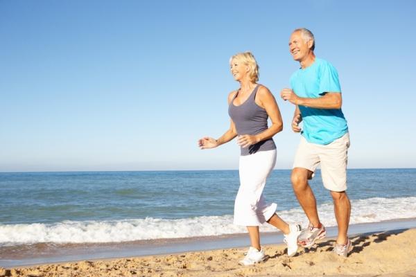Glucosamina E Condroitina – Articulações saudaveis são essenciais para uma vida ativa