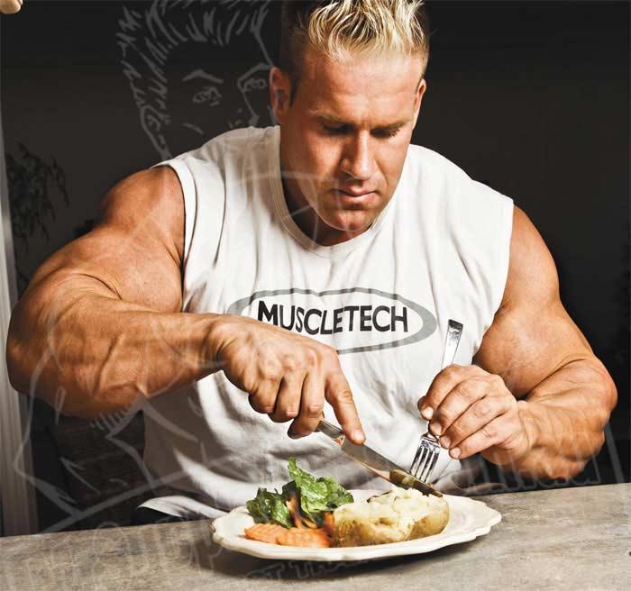 A dieta mais simples e eficaz de perda de peso em condições de casa