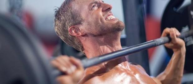 Quanto devemos ingerir de proteína para bons resultados na musculação?