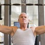 Musculação x Nutrição: longevidade e qualidade de vida