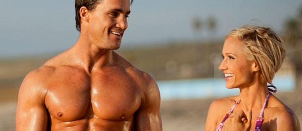 Os 10 Melhores Alimentos Para a Definição Muscular