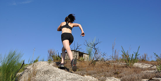 treinar-corrida