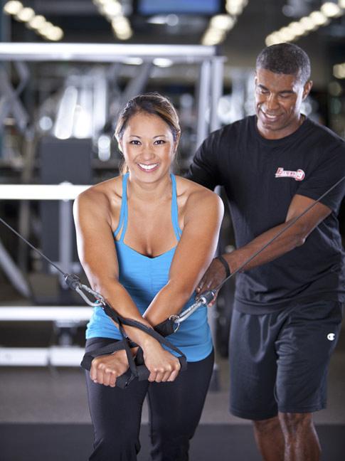Fitness19_838