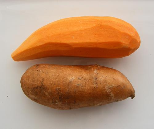 batata-doce-4