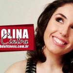 Carolina Cintra