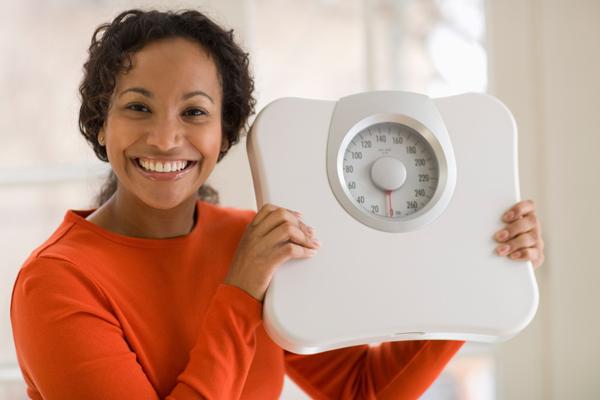 dicas-para-perder-peso-sem-perceber