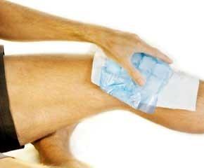 lesões-mais-comuns-na-musculação