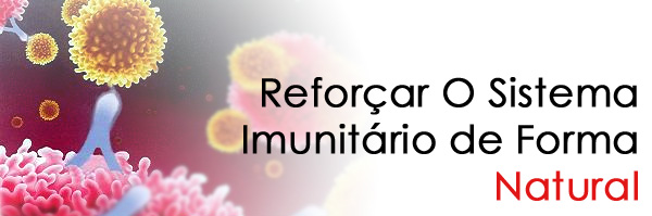 reforcar-do-sistema-imunitario
