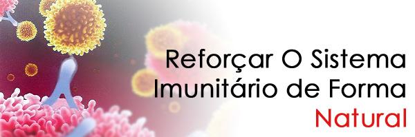 Resultado de imagem para Reforçar o sistema imunológico