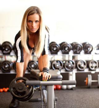 Mitos-da-musculação-para-mulheres