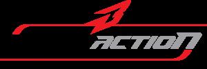 271_logomarca_v1