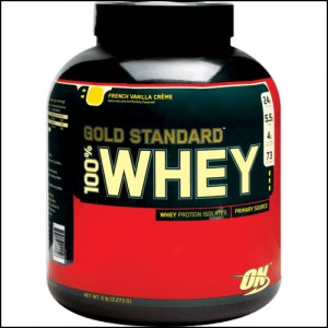 optimum_nutrition_gold_standard_whey_protein_french_vanilla_creme