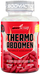 themo abdomen body action
