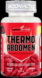 themo abdomen body action