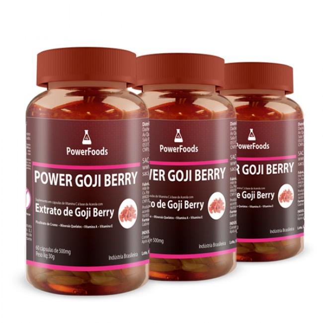 3_power_goji