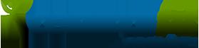 Logo CentralFit