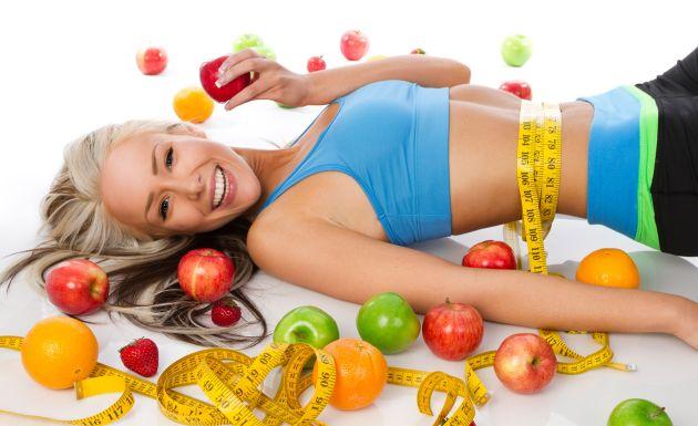 dieta-detox-para-emagrecer-rapido-2