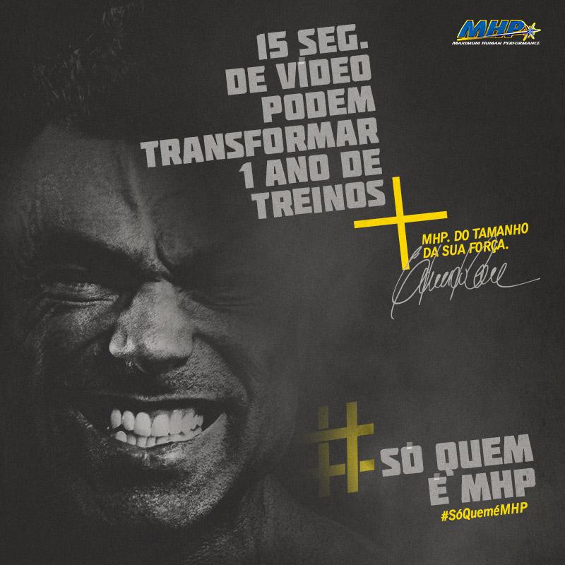 1307_14_camp2anha_eduardo_c