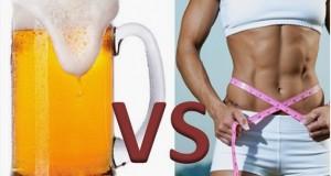 Bebidas alcoólicas: Calorias e malefícios x Dieta e Hipertrofia