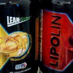 Lipolin e Linolin