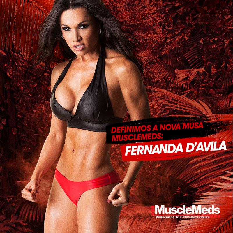 1433_14_Post_Revelação_Fernanda_Davila_2B_3