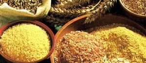 Fibras alimentares: Efeitos e Benefícios