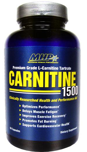 carnitine1500