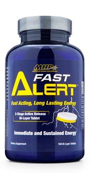 Fast_Alert-(2)