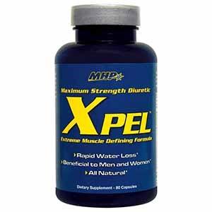 Suplemento-Xpel-MHP