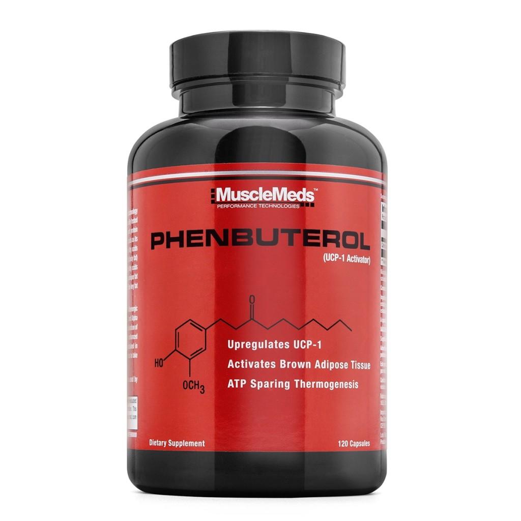 phenbuterol-120-capsulas-musclemeds