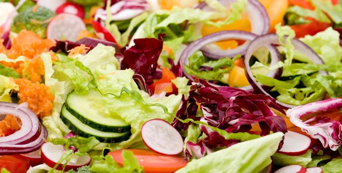 home-salada