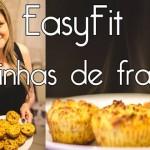 Easyfit – Variando a forma de consumir frango