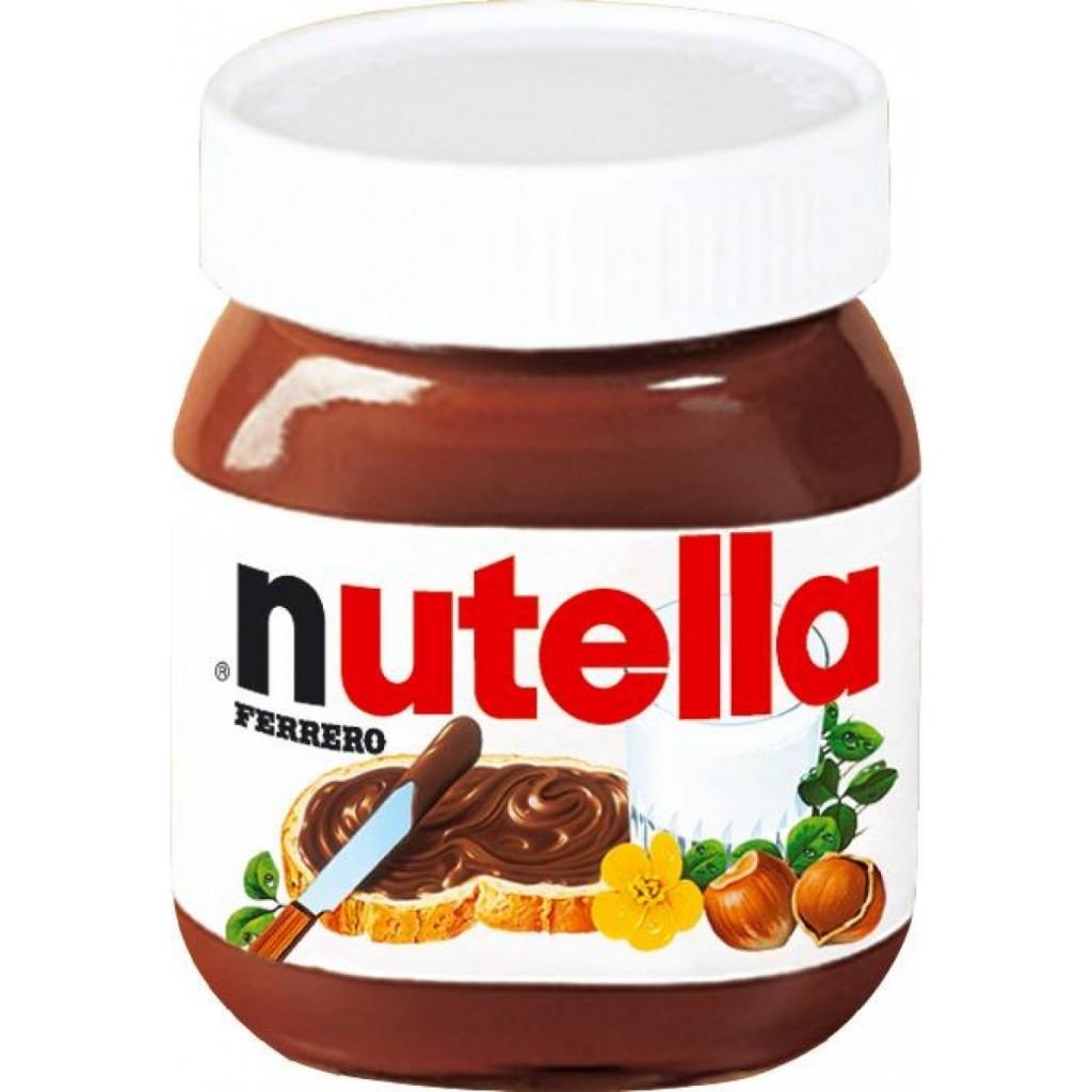 Creme-de-avelã-e-chocolate-Nutella-1024x1024