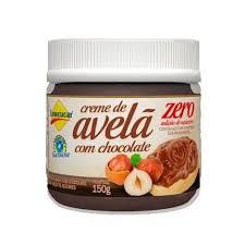 Creme-de-avelã-e-chocolate-zero-lowçúcar