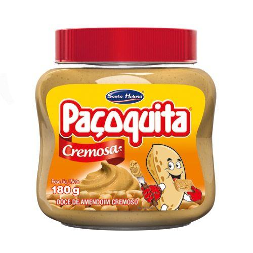 Doce-de-Amendoim-Cremoso-Paçoquita-Santa-Helena
