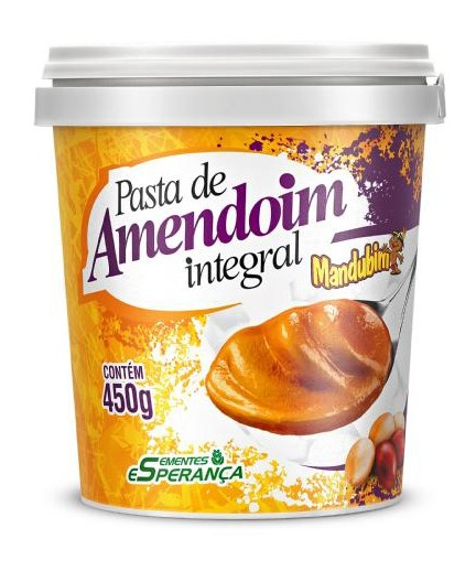 Pasta-de-amendoim-integral-Mandubim