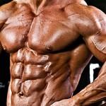 Os piores alimentos para quem busca hipertrofia muscular