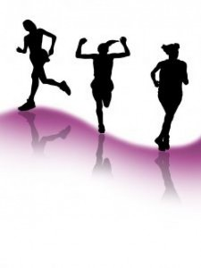 runners-silhouette---woman_2674934