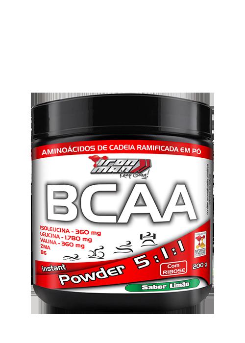 bcaa_powder_ironman_3d_fechado
