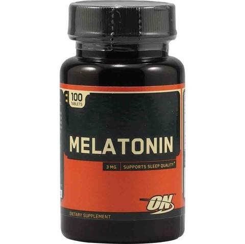 barbifit-moda-fitness-melatonina-12-a51dc263b1c74f7aeba6c64c942336e5-480-0