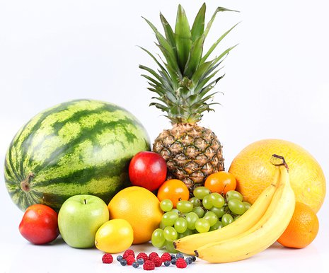 frutas_chas