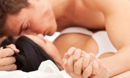 sexo-e-musculacao