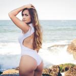 Anahi-(21)