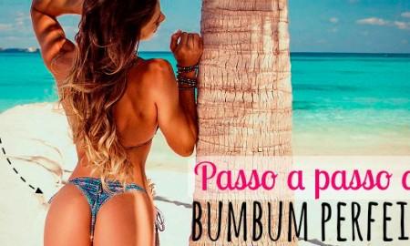 bumbum_perfeito