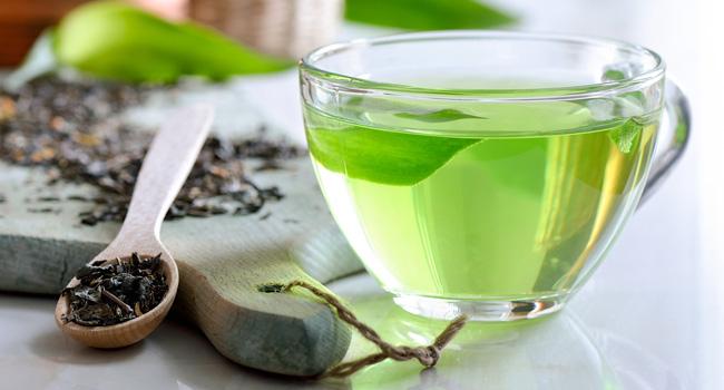 cha-verde-tabua-abre