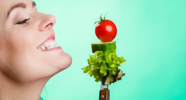 dieta-garfo-principal_1