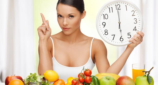 dieta-relogio-abre