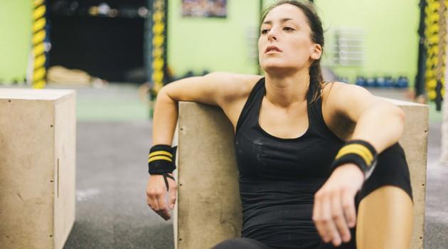 exercicios-academia-cansaco-mal-estar
