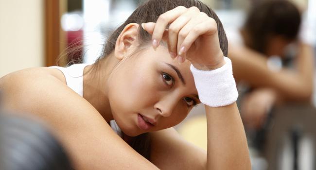 exercicios-academia-cansada